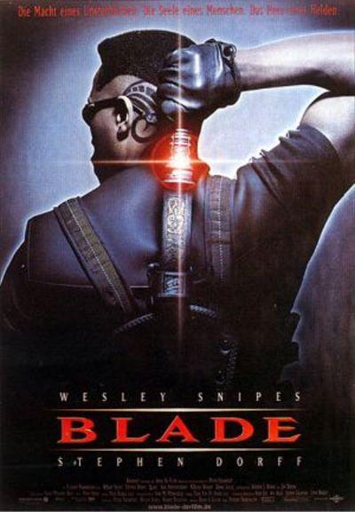 blade-p.jpg