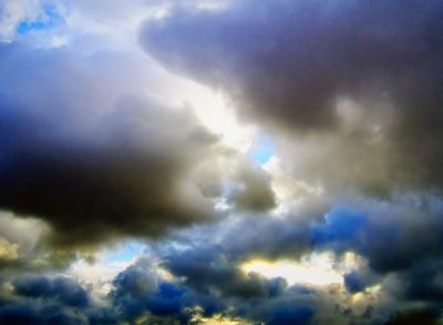cloudy_day_1.jpg
