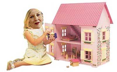 dukkehuset.jpg