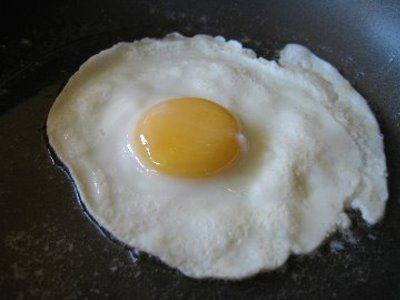 eggdone2.jpg