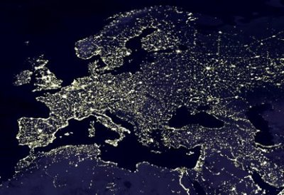 europe_by_night_dd.jpg