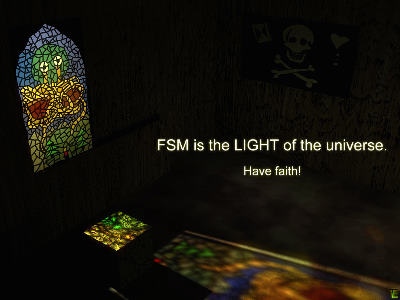 fsmlight1024