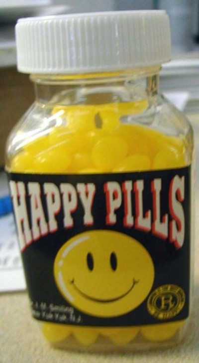 happy-pills.jpg