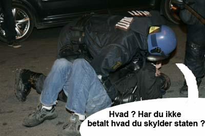 politi_711570.jpg