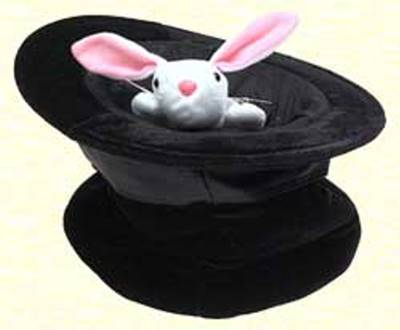 rabbit-hat.jpg