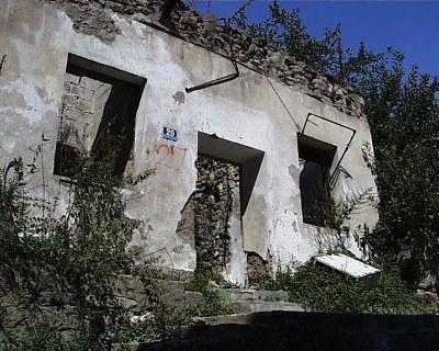 ruin6.jpg