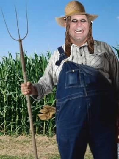 21-farmer.jpg