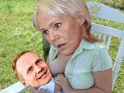 266170_breastfeeding5.jpg