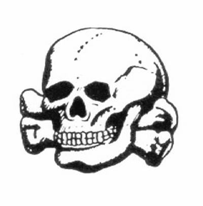 allg_ss_logo.jpg