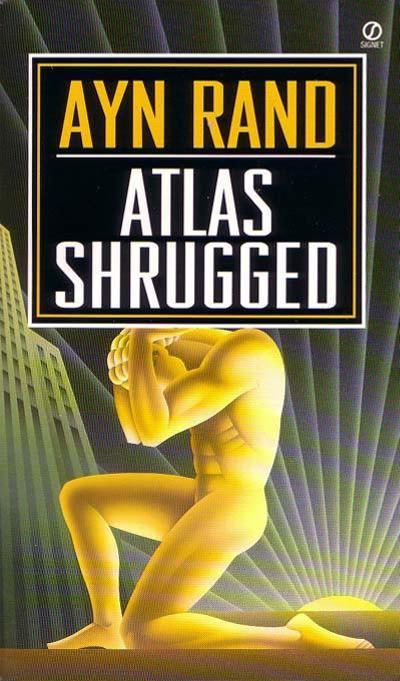 atlas_shrugged_cover.jpg