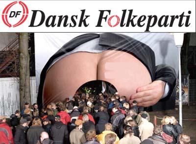 dansk_folkeparti.jpg
