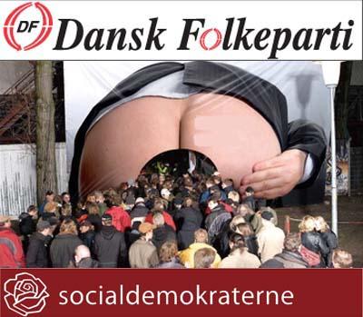 dansk_folkeparti_og_vennerne.jpg