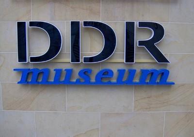 ddr_museum.jpg