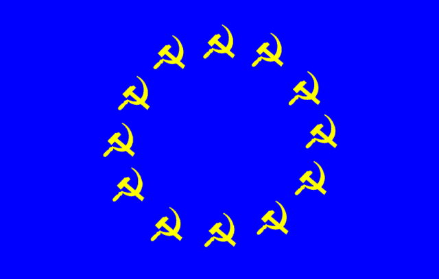 eu-flag-communist_midres