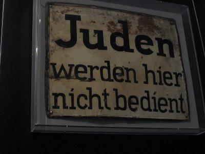 juden-708101