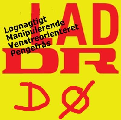 lad_dr_do.jpg