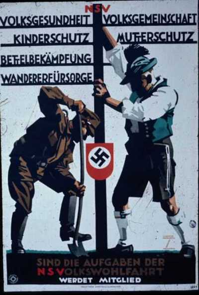 nazi_poster44.jpg