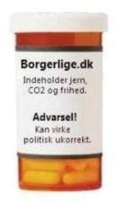 pill_bottle2.jpg