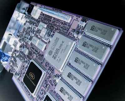 processor_bd.jpg