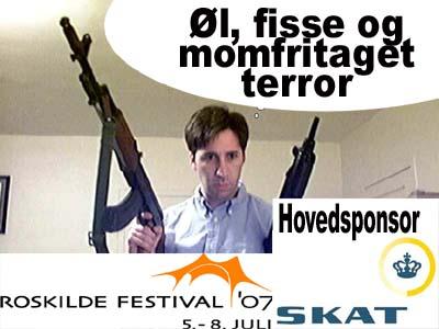 roskilde_terror.jpg