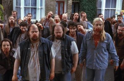 shaun_of_the_dead_zombies.jpg