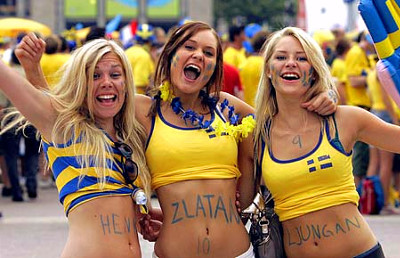swedish_girls_02.jpg