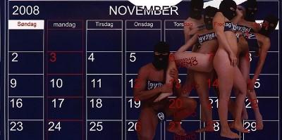 terror_kalender.jpg