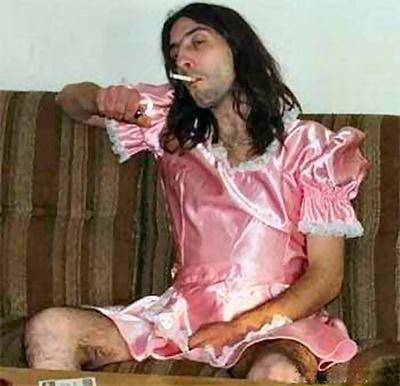 transvestitekkk.jpg
