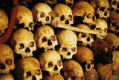 tuolsleng_skulls.jpg