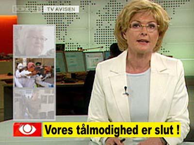 tv_avisen.jpg